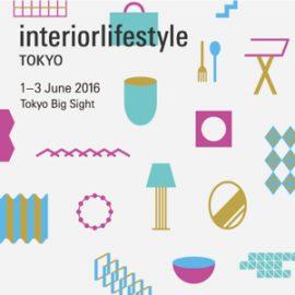 Interiorlifestyle2016-1